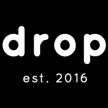 Drop Dubai